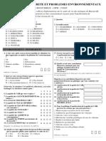 CG1RapportQuestionnaire