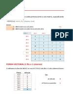 UPInfoNegoIU1A002 - Funcion INDICE I Solucion(1).xlsx