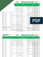 COMPONENTE ESTRATEGICO.pdf