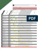 epe-ingenieriacivil (1).pdf