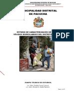 II. Estudio_de_Caracterizacion_ Pacucha Actual