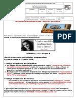 BORRADOR - SEM. 13-14 OCTAVO GUIA ACTIVIDADES. TEL..pdf