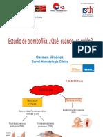 Jimenez2013Oct15.pdf