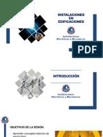 10_Instalaciones en Edificaciones-2020-1 DF