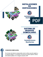 08_Instalaciones en Edificaciones-2020-1 (1)