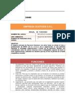 EMP_GUSS001