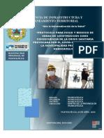 PROTOCOLO PARA INICIO Y REINICIO DE OBRAS DE CONSTRUCCION COMO CONSECUENCIA DE LA CRISIS SANITARIA ok.pdf