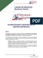 Anexo 3. BriefingFitnessGym.pdf