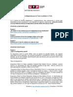 SRemota02_Fuentes obligatorias para la TA1- MARZO 2020