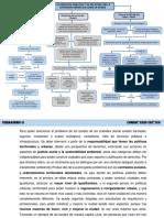 SERVICIOS PUBLICOS.pdf