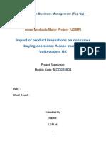 UGMP Sample2