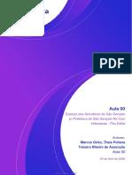 curso- estatuto servidores sg.pdf