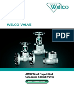 api-602-forged-steel-valve.pdf