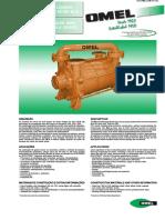 Catalogo_bomba_vacuo_anel_liquido_duplo_estagio_alto_vacuo_BLA.pdf