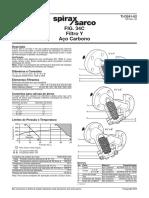 Filtro Y spiraxsarco FIG34.pdf