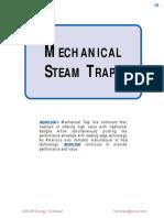 Nicholson-Mechanical-Steam-Traps.pdf