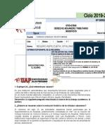 07609-DERECHO ADUANERO TRIBUTARIO-A kalil