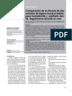 166-Texto del artículo-582-1-10-20140702.pdf