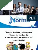 Medios de Comunicacion en CCSS.pptx