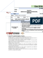 EP-11-0705-07610-DERECHO DE COMERCIO INTERNACIONAL-A (1)