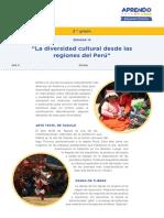 s15-prim-3-recurso-ficha-la-diversidad-cultural-desde-las regiones-del peru-dia-3