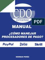 7b42f472-0df2-4478-b378-7774ccb9861c.pdf