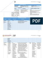 Planeación didáctica_macroeconomia_ unidad_1.pdf