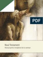 12339_000-new-testament-seminary-teacher-manual-ron.pdf