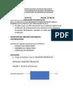 PRACTICA DIRIGIDA Nº 01 -ED -EPISW 2020-I