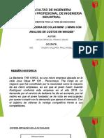CASO PRACTICO presentacion.pptx