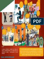 HISTORIETA OBJETIVO CONVIVENCIA PT JHON PAUL PEREZ ALVAREZ.pdf