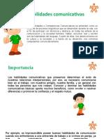 Habilidadesncomunicativasn___935eeb7959506d1___ (1)