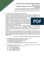 BioGeo11_Teste_Evol_Classific_2019_CORREC