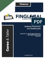 Manual_Ana_fin_dash_2015_a00