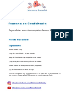 Receitas Marrara - Semana da Confeitaria (1).pdf