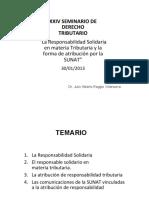 DERECHO TRIBUTARIO RESP SOLIDARIA (1)