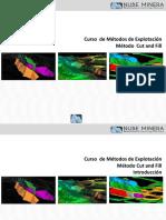 Clase Cut & Fill - Nube Minera (MEM).pdf