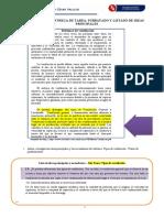 4 FORMATO MODELO DE ENTREGA DE TAREA IDEAS PRINCIPALES S4.docx