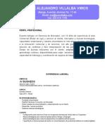 HV JOSE VILLALBA 0120 cs.docx