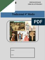2213-Libro de Actividades I Tradicional 4Medio - 7%