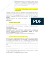 Atividade de Aprendizagem 03 - Aptido Fsica, Sade e Esporte.docx