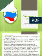 Ordenamiento Territorial 2015(1).pptx