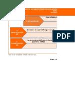 formato plan de aplicacion.xlsx