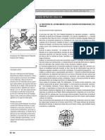 5-Inserción de America latina en el sistema capitalista