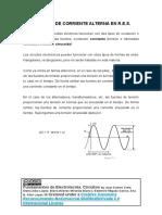 TEMA 07. RÉGIMEN ESTACIONARIO SENOIDAL.pdf