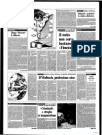 BORGES Articolo Finzioni