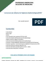 ESTRUCTURA DEL SISTEMA DE VIGILANCIA EPIDEMIOLOGICA.pdf