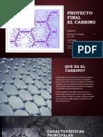 Proyecto de estatica.pptx