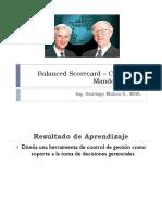 Balanced Scorecard – Cuadro de Mando Integral.pdf