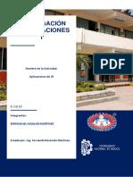 ACTIVIDAD 3 EMMANUEL AGUILAR MARTINEZ.pdf